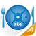 Athleats Pro– Recipe, Calorie Counting & Meal Plan
