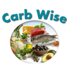 Carb Wise Wiki