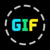 Gif Maker – Video Gif Creator,Boomerang Instagram