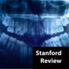 NBDE II Dental Exam Stanford Review