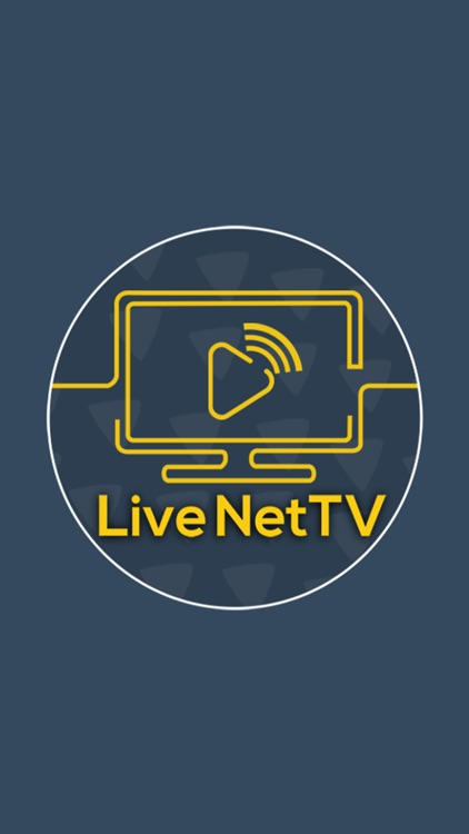 Live NetTV by Aitazaz Ahsan