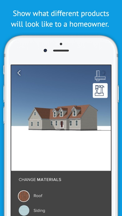 Construction Master Pro App For Iphone