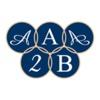 AAA2B Cars Horsham