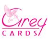 Grey Cards Wiki