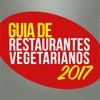 Guia de Restaurantes Vegetarianos 2017
