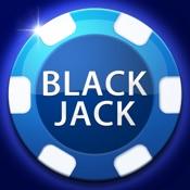 Blackjack Vegas Casino hacken