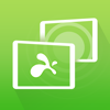 Splashtop Inc. - Splashtop Personal - Remote Desktop for iPhone  artwork