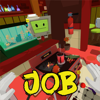 THE JOBS SIMULATOR