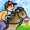 Flashnote Derby