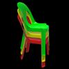 Chair Flip Wiki