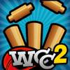 World Cricket Championship 2 Wiki