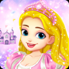 Princess jigsaw puzzles games for girl free Wiki