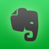Evernote - stay organized Wiki