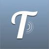 TUUNES™ Ringtone App Ringtones for iPhone 6 & More