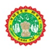 MP eNagarPalika Citizen App