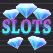 Slots - Triple Dazzlin Diamonds hacken