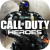 Call of Duty®: Heroes Wiki
