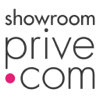 download Showroomprive – la mode en vente privée