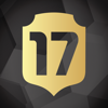FUT 17 DRAFT by PacyBits - PacyBits