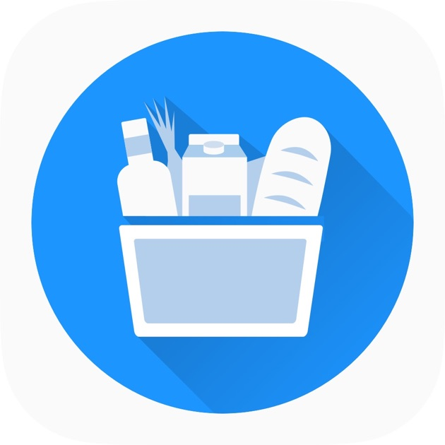 Grocery Price Comparison App For Iphone