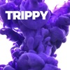TRIPPY - trippy filters and psychedelic effects !