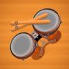 Z-Drums 2 Pro Wiki
