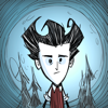 Don't Starve: Pocket Edition App