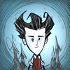 Klei Entertainment - Don't Starve: Pocket Edition artwork