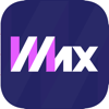 Max for Mix Max