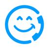 阿里通HD-能拨打国际长途的免费网络电话