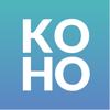 Koho - Modern, Mobile Finance