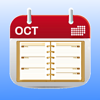 TimeTable: Easily manage Timetables and Calendars