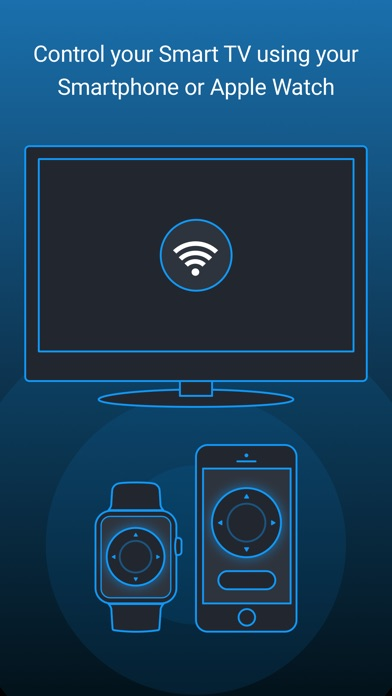 https://www.philips.com/c-cs/tv/tv-remote-app.html