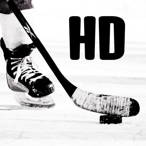 Hd Ice Hockey Wallpapers Backgrounds Por Varsada Komalben