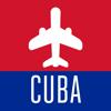 Cuba Guía de Viaje con Mapa Offline