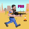 A Hunter of Objects 2017 PRO : Shooting Games