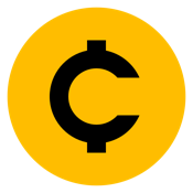 Coiney - a menu bar cryptocurrency ticker