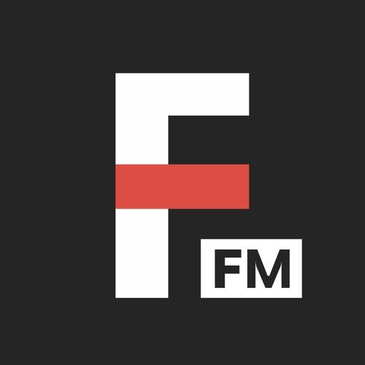 Fomenko FM