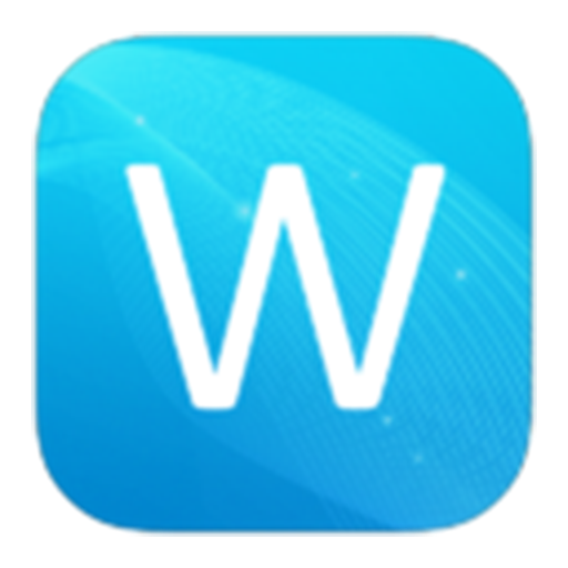 Document Writer + - Usefull Word Processor