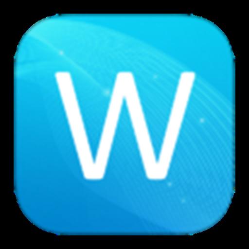 Document Writer + - Usefull Word Processor