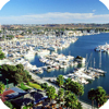 Marina Del Rey Real Estate