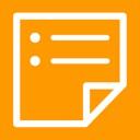 SnipNotes - Notizen überall erstellen und nutzen