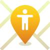 iMap測位サ - 友達を探す電話で家族の位置を確認できます - UNITED WIRELESS TECHNOLOGIES