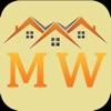 Mounishwar Woods