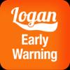 Logan Early Warning
