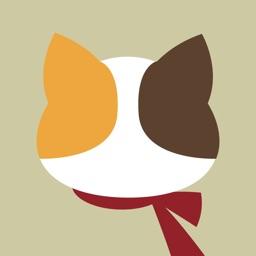Telecharger 無料脱出ゲーム 三毛猫ルームズ2 Pour Iphone Sur L App Store Jeux
