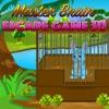 Master Brain Escape Game 30