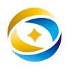 众创银商 Wiki