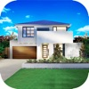 Dream House 2:Modern House Interior Design Planner