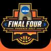 NCAA Final Four Phoenix
